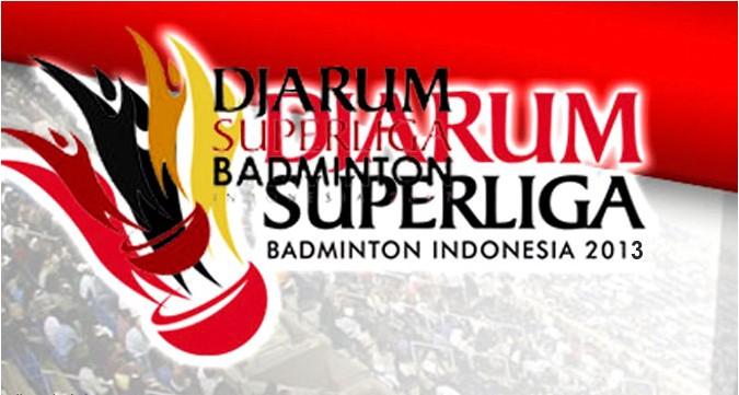 djarum-superliga-badminton-2013