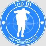 tripID