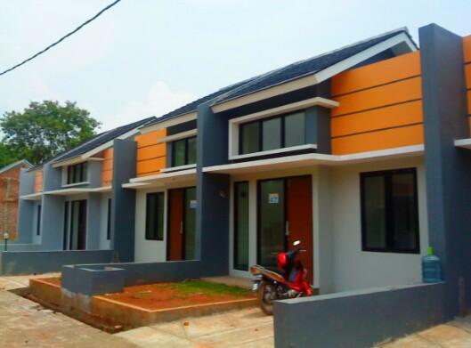 Image Result For Tips Lokasi Membeli Rumah