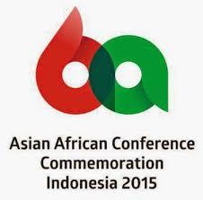 KAA 2015, konferensi asia afrika