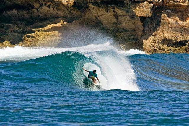 foto:pacitanparadise.com