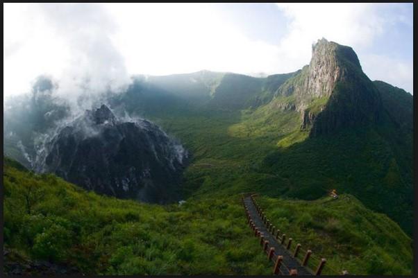 Foto:hargatiketwisata.blogspot.com