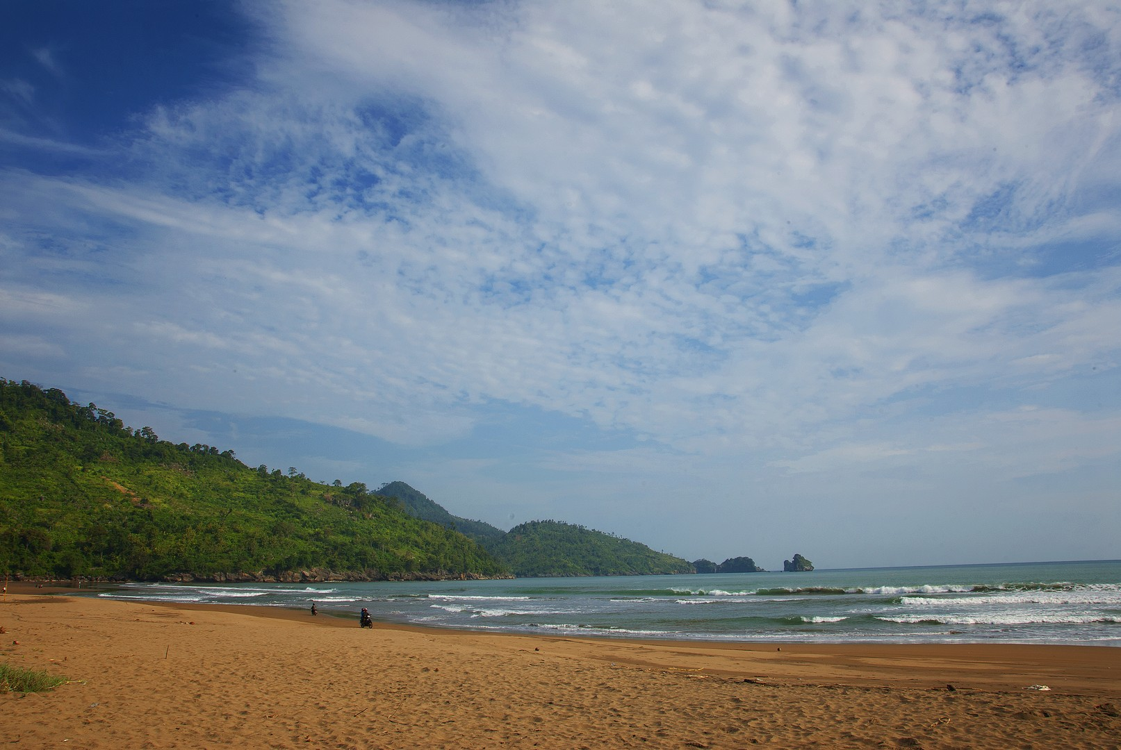 foto:wisatatreanggalek.com