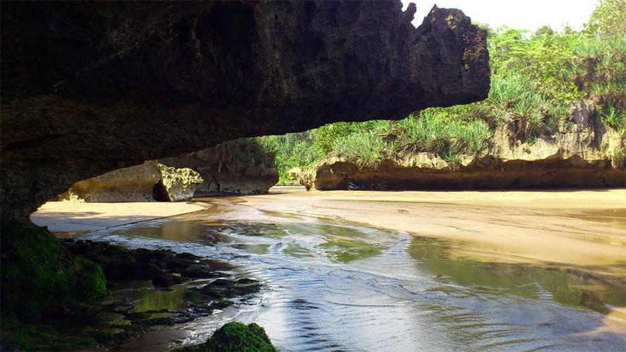 foto:initempatwisata.com