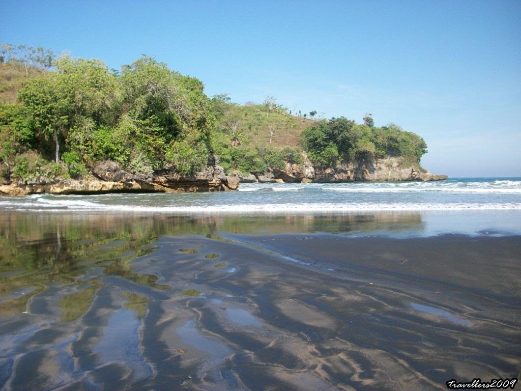 foto:travelerblitar.com