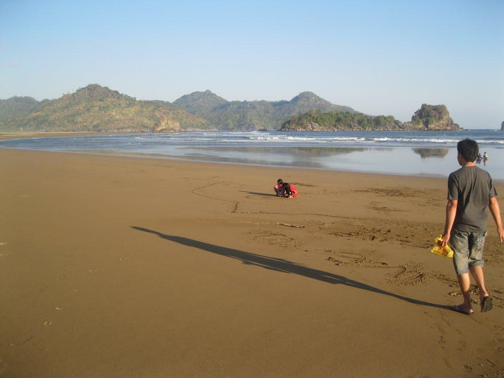 foto:wisatatrenggalek.com