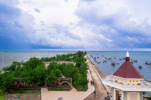 foto:tempatwisatajos.com