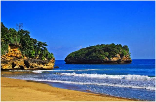 foto:yoshiwafa.com