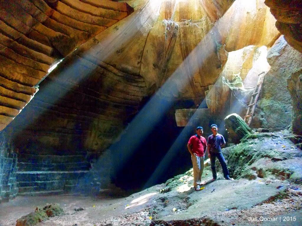 foto:langkahanakdesa.blogspot.com