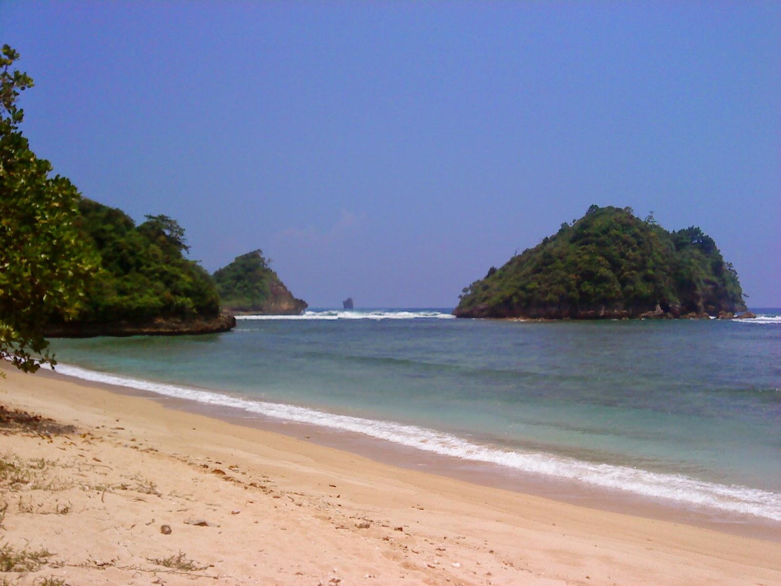 foto:panduanwisata.id
