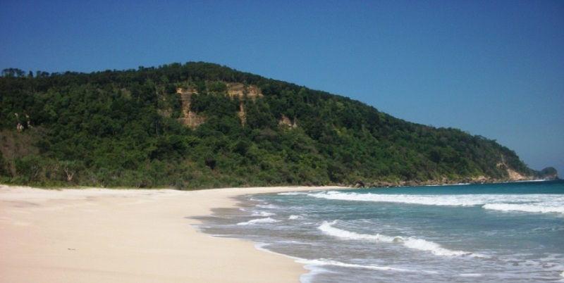 foto:malangpagi.com