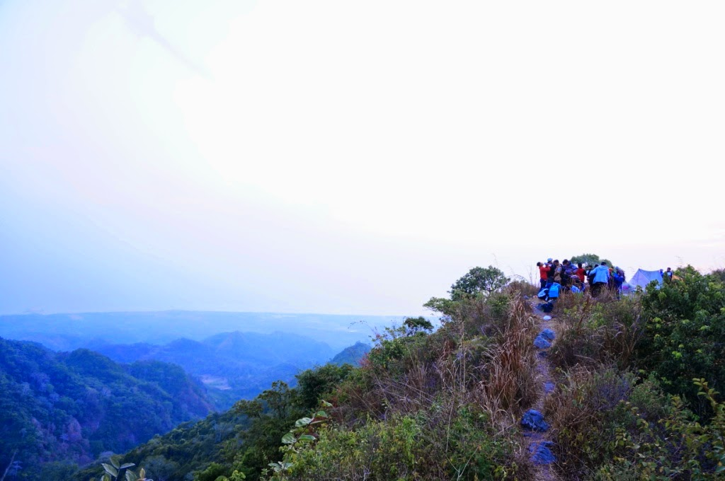 travel-rambang.blogspot.com