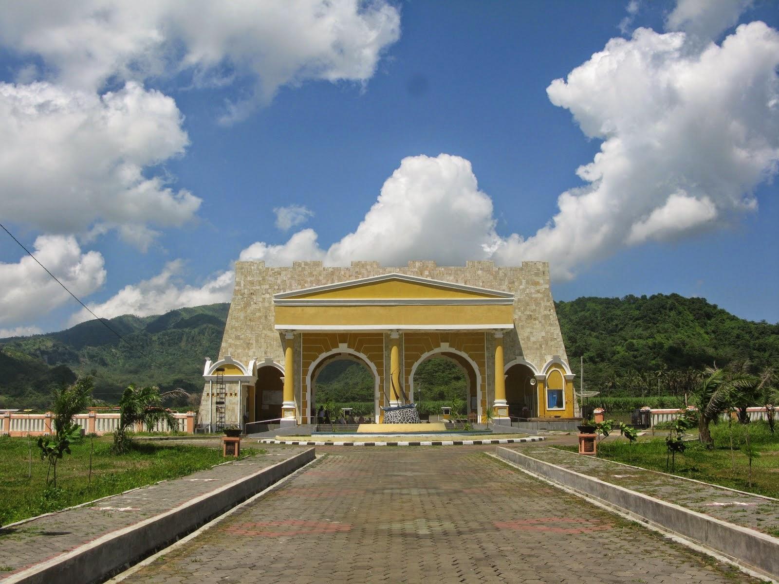 gudangganggker22.blogspot.com