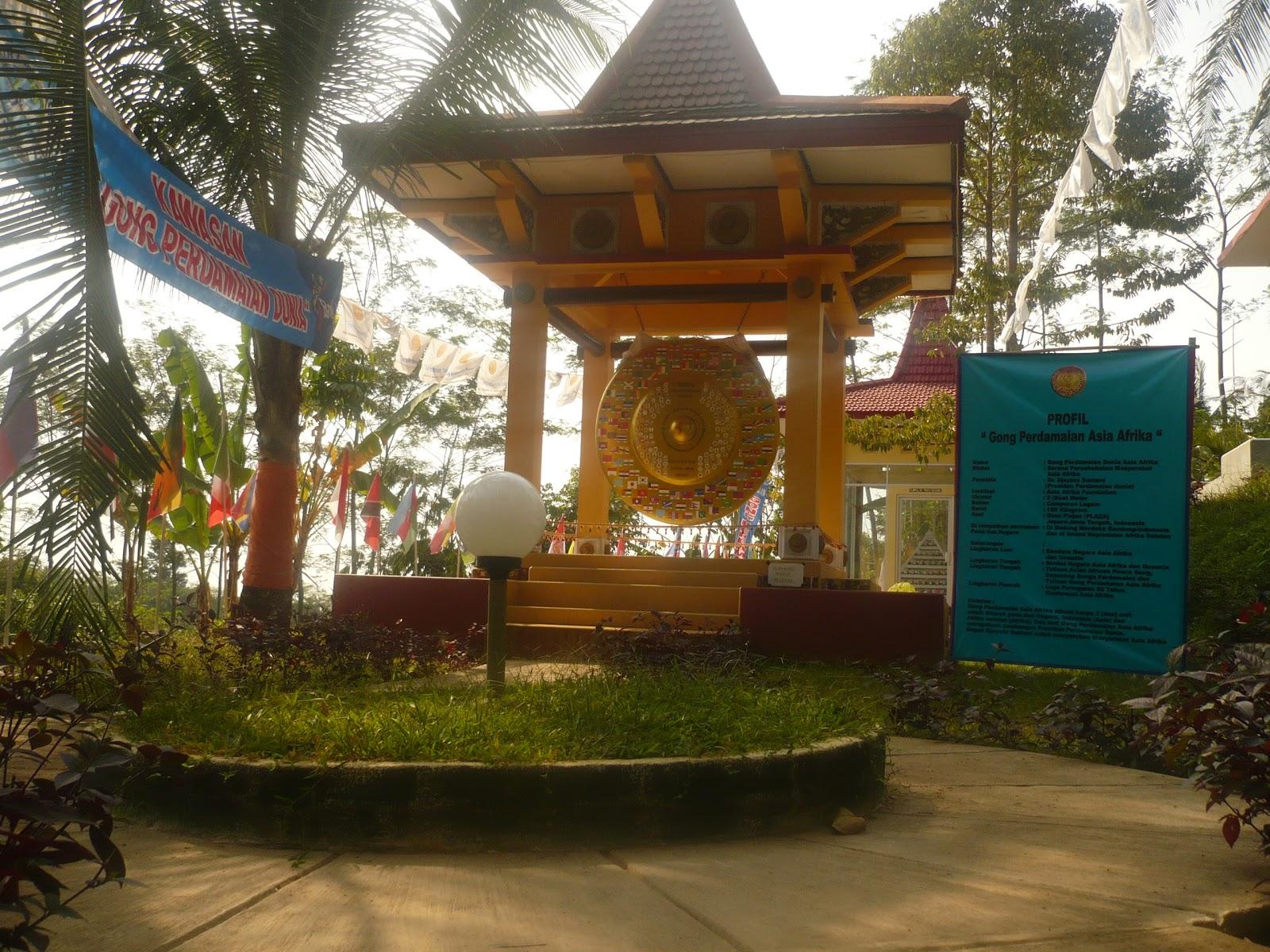 agusbarubelajara.blogspot.com