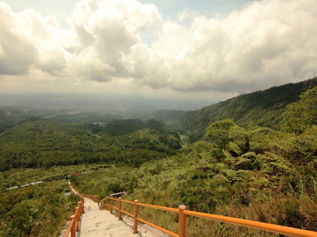 gunung galunggung tasikmasalaya
