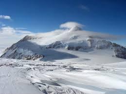 mountainguides.com