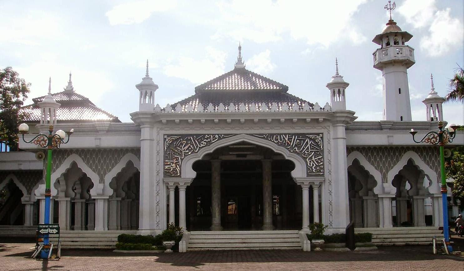 tamamijaya.blogspot.com