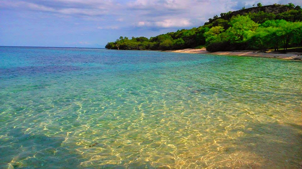 ppaganesha.blogspot.com
