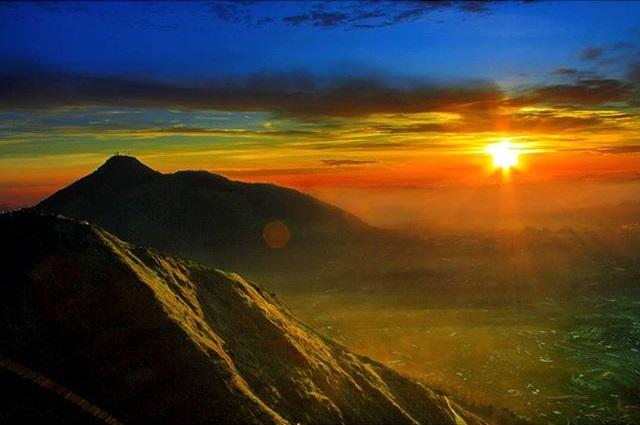 pendaki-gunung.com