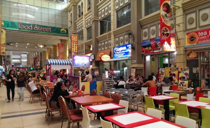 12 Rekomendasi Tempat Kuliner Di Batam Trip Jalan Jalan