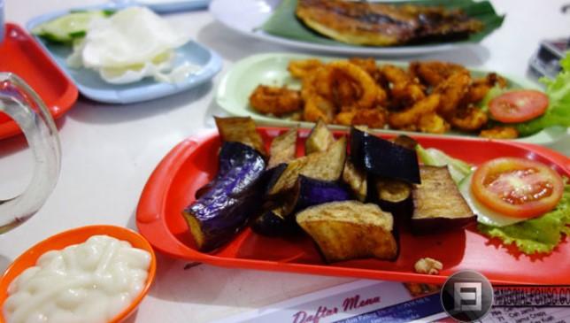 12 Rekomendasi Tempat Kuliner Di Balikpapan Trip Jalan Jalan