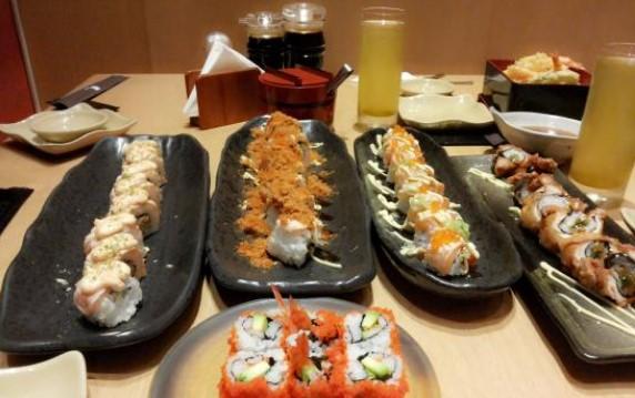 26 Rekomendasi Tempat Kuliner Di Bekasi Trip Jalan Jalan