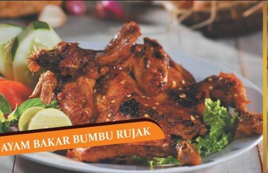 41 Rekomendasi Tempat Kuliner Di Surabaya Trip Jalan Jalan