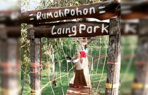 Deretan Tempat Wisata Di Solok Yang Paling Hits Dan Populer Trip