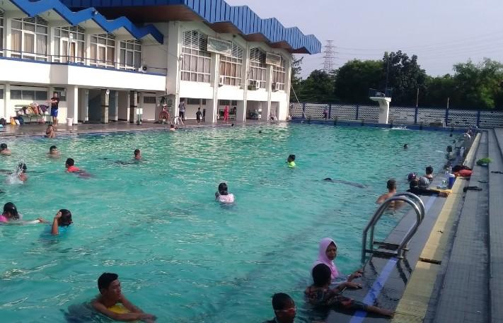 lokasi dan harga tiket masuk kolam renang bojana tirta terbaru rh tripjalanjalan com