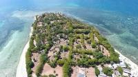 Pulau Libukang palopo