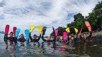 Alat Diving Murah