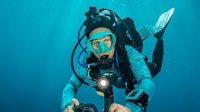 Tips Memilih Merk Alat Menyelam Terbaik