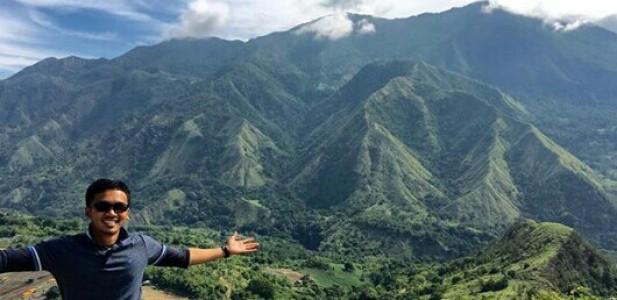 Wisata Hits Sulawesi Selatan