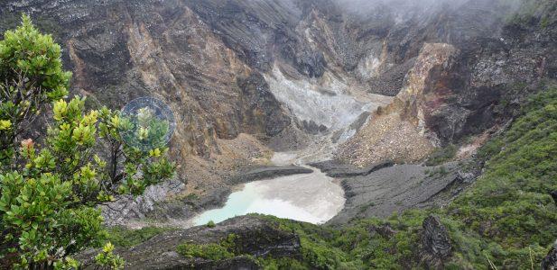 Indahnya Gunung Gunung Di Tanah Sunda Jawa Barat Yang Perlu Kamu Ketahui