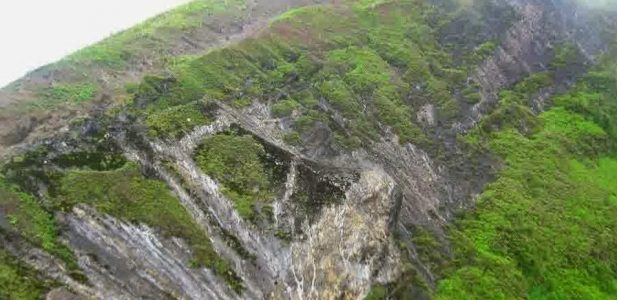 Daftar Gunung yang Ada di Jawa Timur Yang Perlu Kamu Ketahui