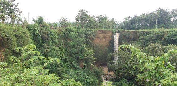 30 Tempat Wisata di Grobogan, Purwodadi Jawa Tengah