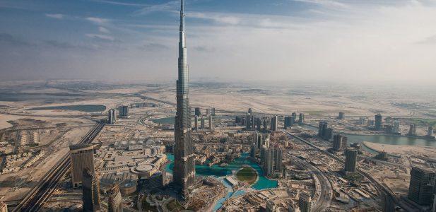 15 Bangunan Termahal di Dunia Yang Perlu Kalian Ketahui