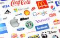 Tips Menentukan Nama Brand dan Logo Buat Kamu Para Pengusaha Muda